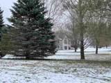 1601 Man Mound Rd - Photo 36