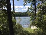 N4680 Glacier Lake Dr - Photo 3