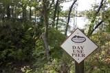 375 Twin Lakes Tr - Photo 6