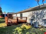 267 Oakbrook Dr - Photo 2