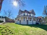 115 Prairie St - Photo 1