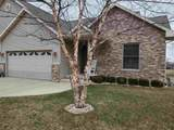714 Forest Edge Dr - Photo 1