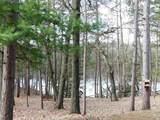 5 Cedar Tr - Photo 13