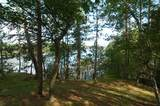 5 Cedar Tr - Photo 30