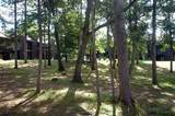 5 Cedar Tr - Photo 31