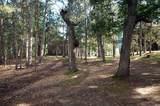 5 Cedar Tr - Photo 32
