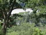 5182 River Highlands Ln - Photo 1