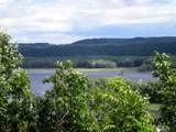 5182 River Highlands Ln - Photo 14
