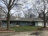 540 Fairview Ave - Photo 1