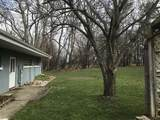 540 Fairview Ave - Photo 3