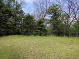 25.51 Ac County Road A - Photo 17