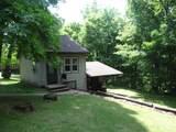 59225 Hobbs Hollow Rd - Photo 1