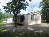 603 16th Ave - Photo 1