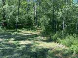 W4110 Murmuring Pines Dr - Photo 15