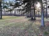 W4110 Murmuring Pines Dr - Photo 23