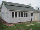 1152 County Road A - Photo 1