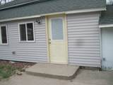 1152 County Road A - Photo 2