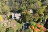 2238 County Road A - Photo 1