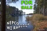 Lot 61 East Shore Nepco Lake - Photo 1