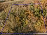 1423 Ridgeview Dr - Photo 1