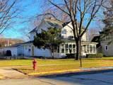 224 Wacouta Ave - Photo 1