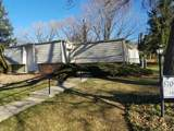 2502 Independence Ln - Photo 1