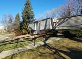 2502 Independence Ln - Photo 3