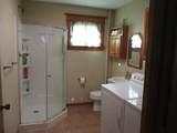 29328 Crabtree Rd - Photo 18