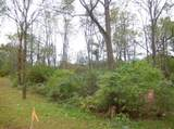L16-19 Cedar Rd - Photo 1
