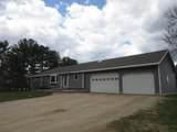 W11694 County Road O - Photo 1