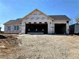501 Greenway Point Dr - Photo 1