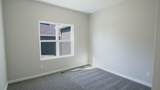 501 Greenway Point Dr - Photo 18