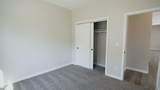 501 Greenway Point Dr - Photo 19