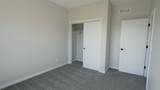 501 Greenway Point Dr - Photo 20