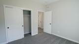 501 Greenway Point Dr - Photo 21