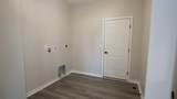 501 Greenway Point Dr - Photo 23