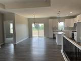 501 Greenway Point Dr - Photo 3