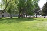 1147 Emerald Grove Rd - Photo 20