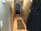 W6012 Camden Dr - Photo 8