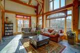 9504 Union Valley Rd - Photo 15