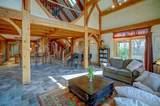 9504 Union Valley Rd - Photo 16