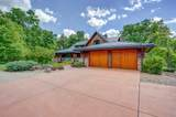 9504 Union Valley Rd - Photo 2