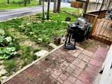 212 Xanadu Rd - Photo 25