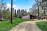 4966 Oakwood Park Dr - Photo 17