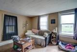 316 Columbia Ave - Photo 24