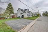 316 Columbia Ave - Photo 33