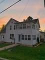 316 Columbia Ave - Photo 34