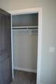1030 Tanager St - Photo 11