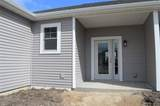 1030 Tanager St - Photo 2