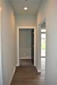 1030 Tanager St - Photo 21